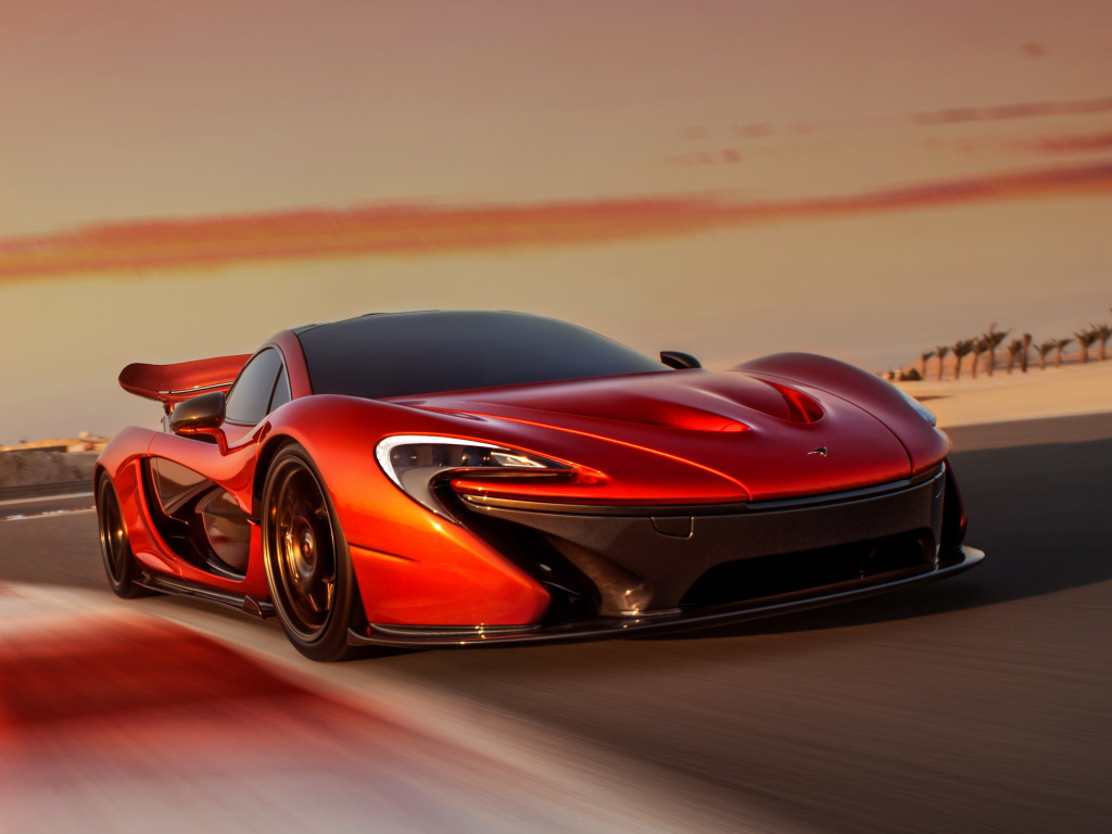 https://s1.cdn.autoevolution.com/images/news/pure-electric-mclaren-hypercar-in-the-works-p1-replacement-due-in-2023-108113_1.jpeg