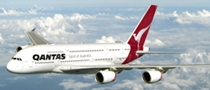 "Qantas to Sue Rolls Royce Over ""Catastrophic"" Engine Problem"