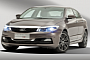 Qoros: How a Chinese Sedan Became the Safest Car in Europe