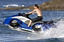 Quadski, an Amphibian ATV Suitable for James Bond [Video] [Photo Gallery]