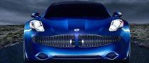 Quantum Tightens Bond With Fisker Automotive
