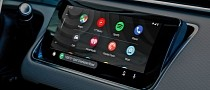 Quick Fix Prevents Android Auto From Playing Music in the Middle of the Night