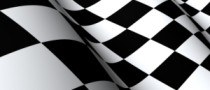 Race Flags - Formula One