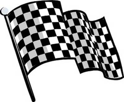 demolition derby car drawings with Race Flags Nascar 9089 on 204837 Iac Id Clean It If I Could Find It furthermore Cars 3 Driven To Win 1227703 together with Post derby Car Coloring Pages 342263 furthermore Demolition clipart likewise Race Flags Nascar 9089.