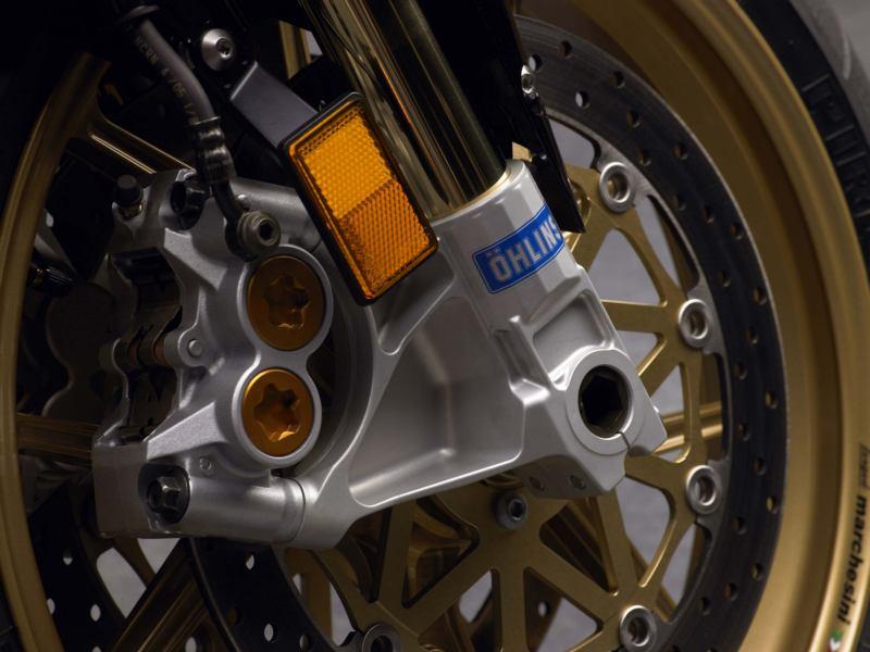 radial-brakes-explained-84411_1.jpg