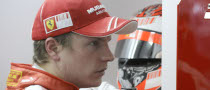 Raikkonen Welcomes Female Drivers in F1