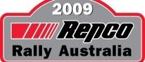 Rally Australia Yet to Set 2009 Route