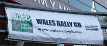 Rally GB Makes WRC Comeback in 2010
