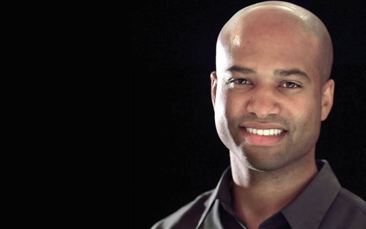 Ralph Gilles Appointed President And Ceo Of Srt Brand 36269 on 2011 challenger srt8 392