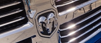 Ram to Unveil New Concept Truck at Woodward Dream Cruise