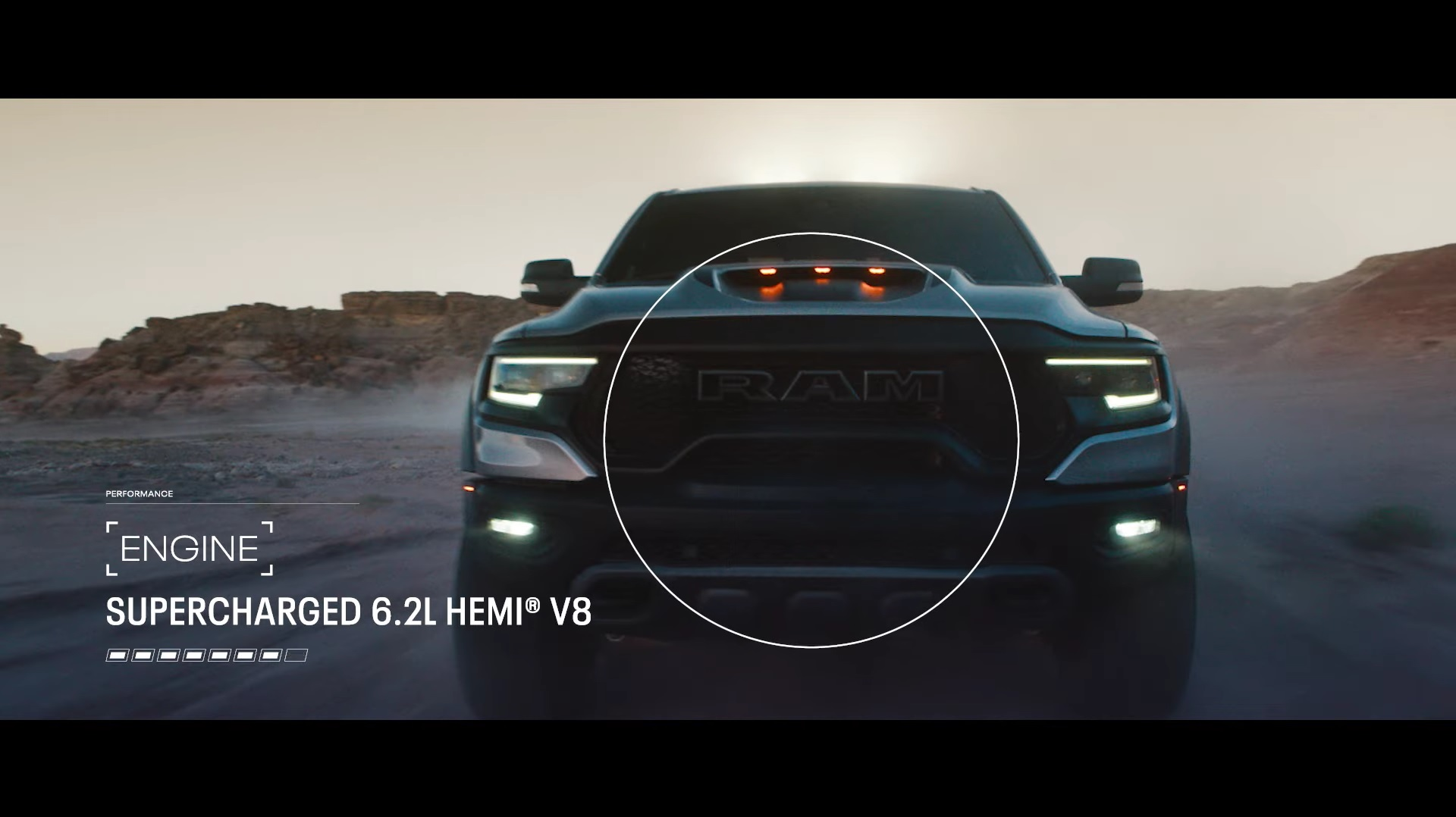 New Ford F-150 Raptor revealed - the original high-performance pickup reimagined