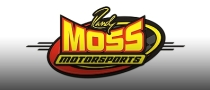 Randy Moss Makes Toyota Switch