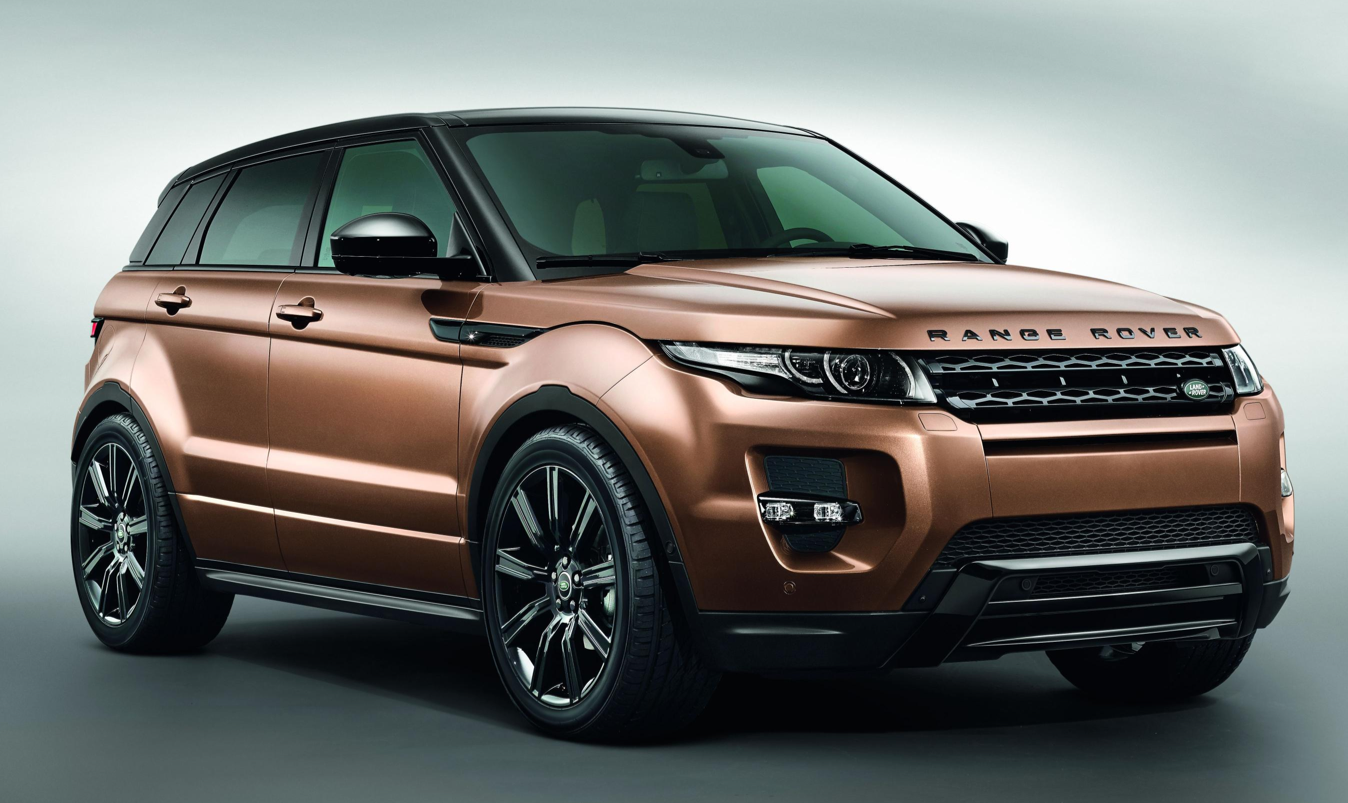 bhp range used landrover rover auto dynamic yorkshire lux land west evoque