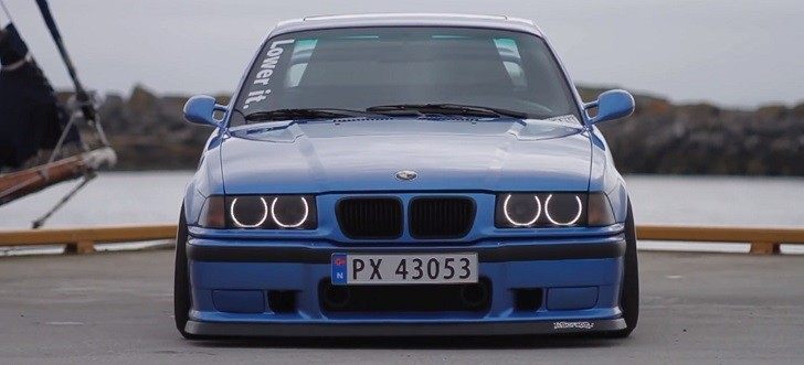 rebuilt-bmw-e36-m3-is-looking-good-video-75053-7.jpg