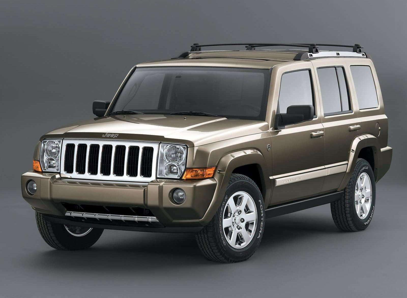 used for cherokee sale trail cars jeep at hawk chrysler car stock