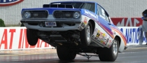 Record Indy Winner Purse Offered by Mopar HEMI Challenge