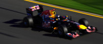 Red Bull Cannot Resist Without KERS - Hamilton
