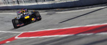 Red Bull Dismiss Works Deal with Renault