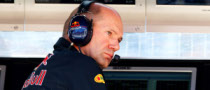 Red Bull to Stay with Renault for 2011