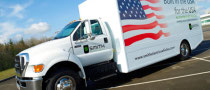 Registrations of Used Commercial Vehicles Hit Record High in US