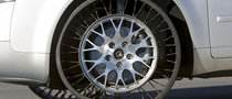 Reinventing the Wheel: a Guide to Michelin's Airless Tire