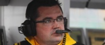 Renault Aims for Top 4 Finish in 2010