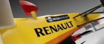 Renault and Toyota Likely to Quit F1