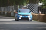 Renault at Goodwood 2013: Clio RS, GT, Twin'Run and More [Live Photos]