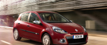 Renault Bizu Limited Editions Launched