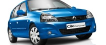 Renault Clio Campus.com Launched, Priced at 9,999 Euros