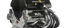 Renault Confirms Engine Deals with Red Bull, Lotus F1