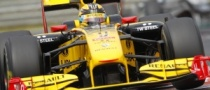 Renault Confirms F-Duct for Spa