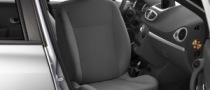 Renault Debuts Europe's First Front Swivel Seat
