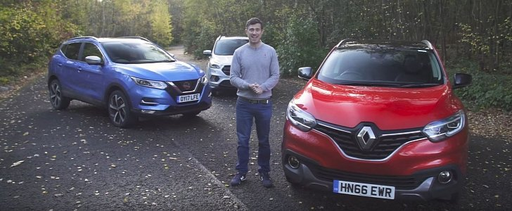 Image Result For Ford Kuga Launch In India