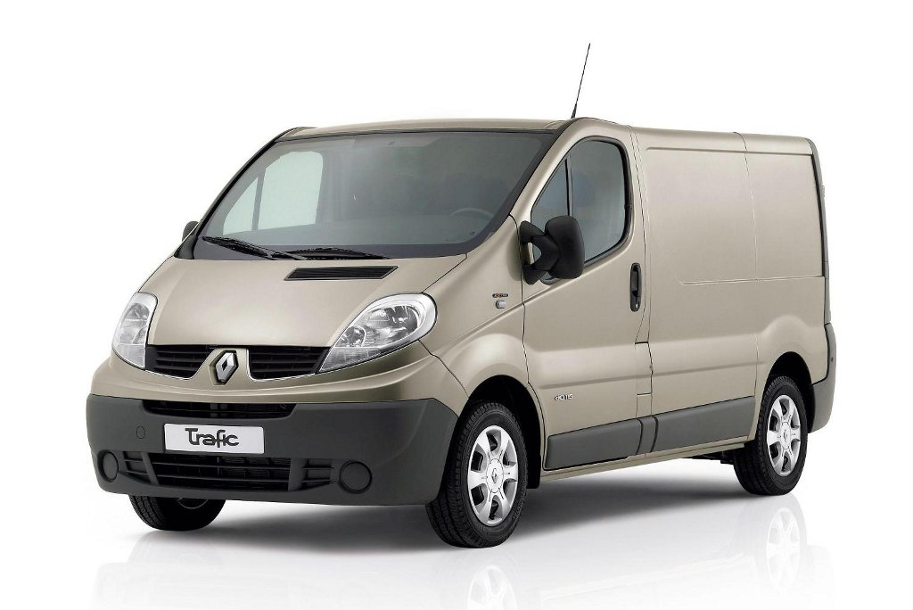 renault kangoo van maxi and trafic phase 3 uk pricing released