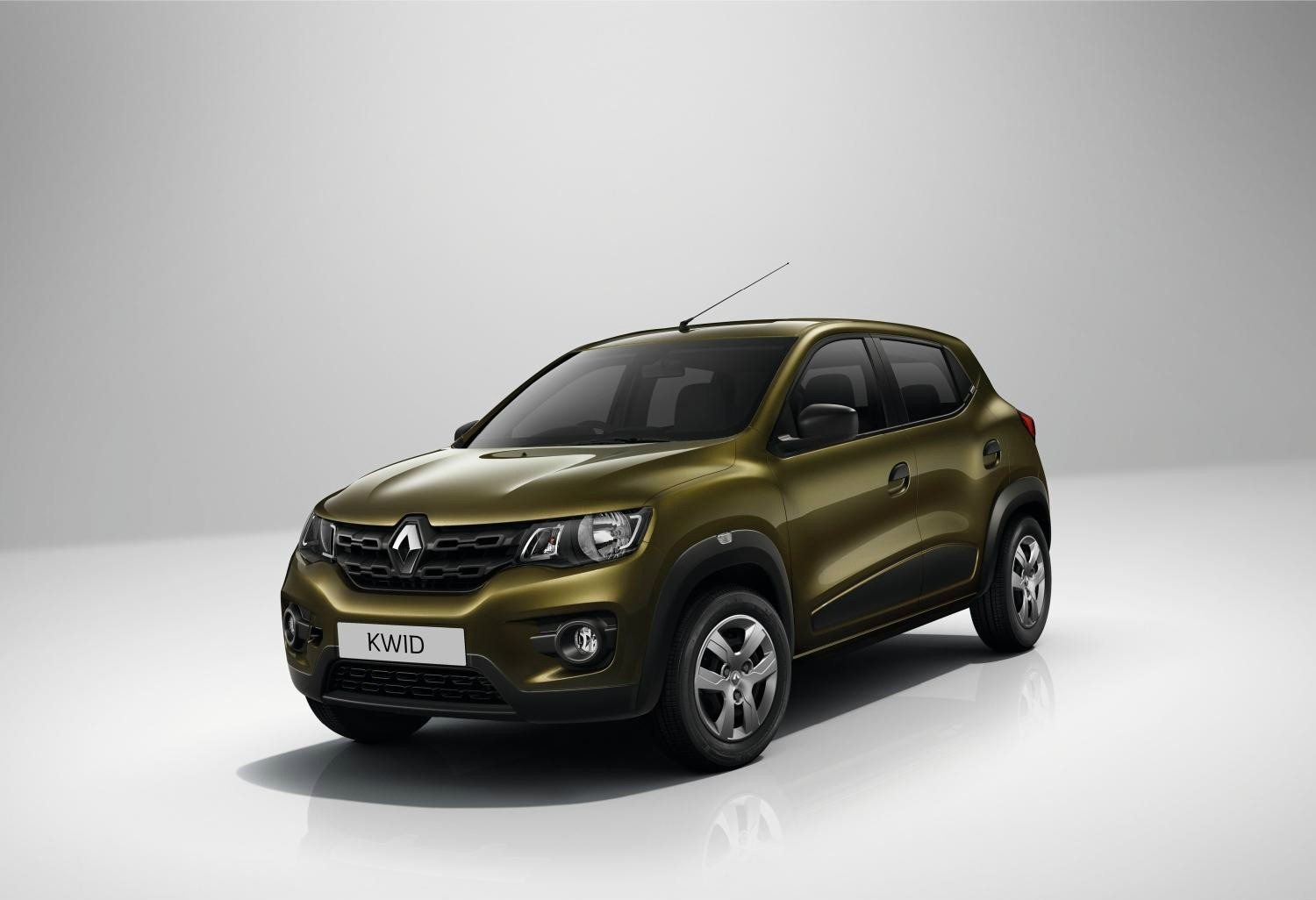 Renault Kwid Price Announced Nissan To Launch Cmf A Car