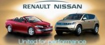 Renault Nissan Alliance Sold 6 Million Cars in 2009