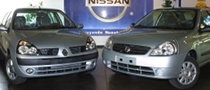Renault-Nissan Issues Zero-Emissions Plan for Switzerland
