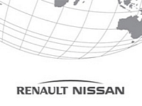Renault Nissan alliance expands to Chile