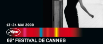 Renault, Official Sponsor of 2009 Cannes Film Festival