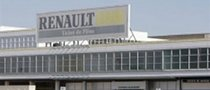Renault Plans Job Cuts in France