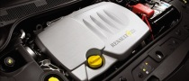 Renault Plans New Diesel Engine in France
