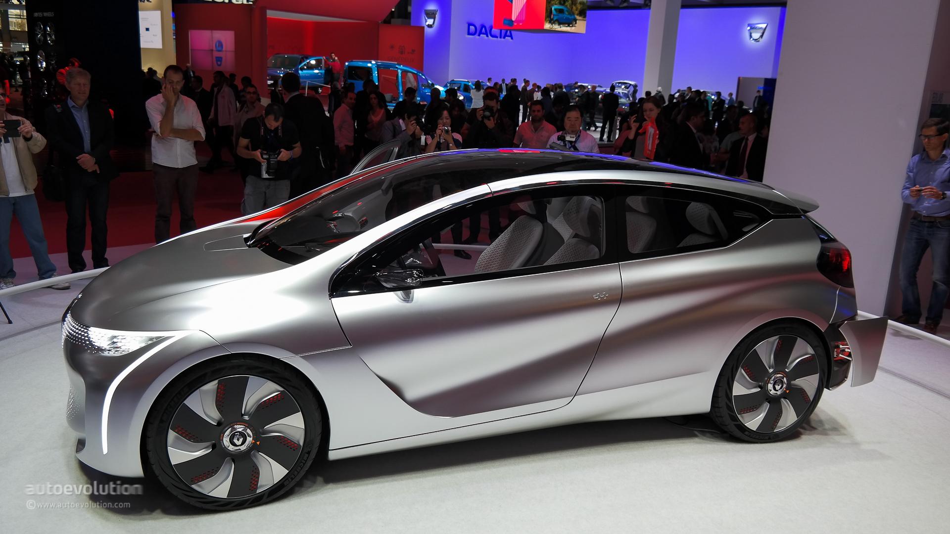 Renault prepares ev surprise for 2017 geneva motor show - Auto motor show ...