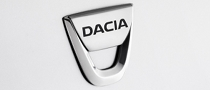 Renault's Dacia Idles Plant for Two Weeks