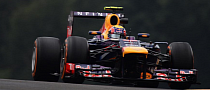 Renault Sets New Formula One Record
