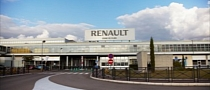 Renault to Build Next Nissan Micra in France