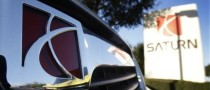 Renault to Keep Saturn Alive, Sell Cars in the US
