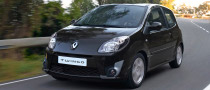 Renault to Produce NEW Small Car in Slovenia