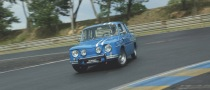 Renault to Revive Gordini Nameplate