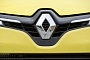 Renault to Unveil New Concept Car at Frankfurt